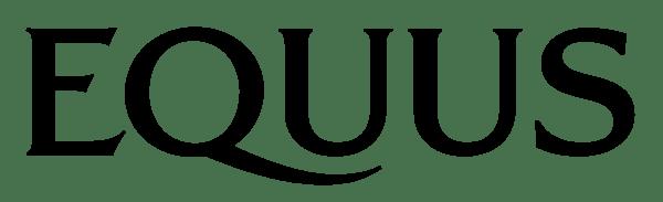 EQUUSLogo-Black (1)